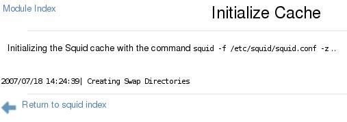 squid-3