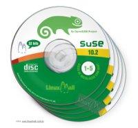 DVD Repositori OpenSUSE