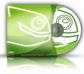 dvd repo opensuse 11