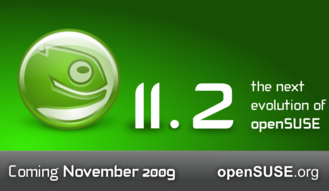 opensuse-11-2