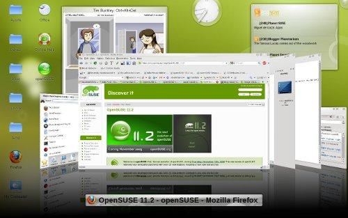 opensuse-11-2-kecil