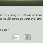 1-Click Install